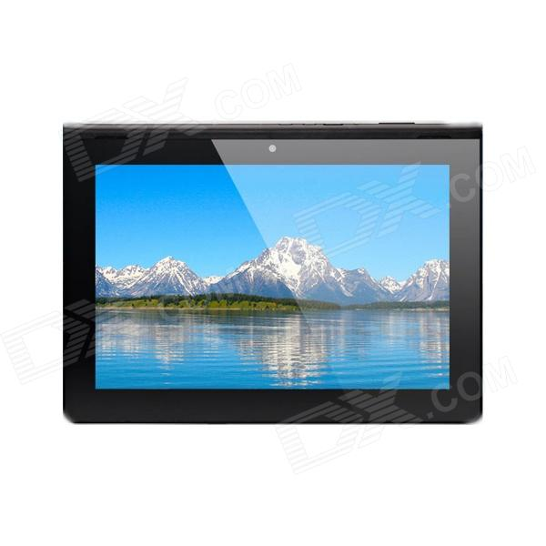 "PIPO M8 pro Quad Core RK3188 ARM Cortex-A9 Android 4.1.1 9.4 ""IPS HD Display Tablet PC (16GB ROM)"