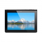 "PIPO M8 pro Quad Core RK3188 ARM Cortex-A9 Android 4.1.1 9.4"" IPS HD Screen Tablet PC (16GB ROM)"