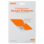 ENKAY Protective Sparkling Diamond Screen Protector Film for Samsung P6200 / P6210 - Transparent