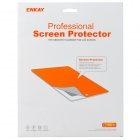 ENKAY Protective Sparkling Diamond Screen Protector Film for Google Nexus 10 - Transparent