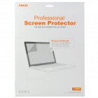ENKAY Clear Screen Protector Film Guard for MacBook Pro 15.4