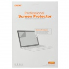 ENKAY Protective Sparkling Diamond Screen Protector Film for Microsoft Surface RT - Transparent