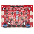 V12 4 Channel Motor Control Unit for Rover 5 - Red
