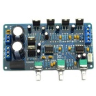 Subwoofer 2.1 Stereo Amp Audio Amplifier Board