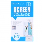 """3.4"""" LCD Screen Protector for Digital Cameras/DV Camcorders"""