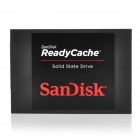 Sandisk ReadyCache Solid State Drive SSD (32GB)