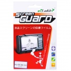 "3.9"" LCD Screen Protector for Digital Cameras/DV Camcorders"