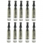 EGO-CE4S 1.6ml Electronic Cigarettes Atomizer (10 PCS)