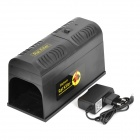 Ultrasonic Electronic Rat / Mouse Killer - Black