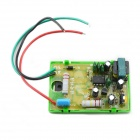 Universal Switching Power Supply Module for 14~34