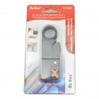 Ou Bao 332B Rotary Coax Cable Stripper - Grey
