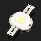 10W 800lm 10000K LED Bluish White Round Integrated LED Module (9~11V)