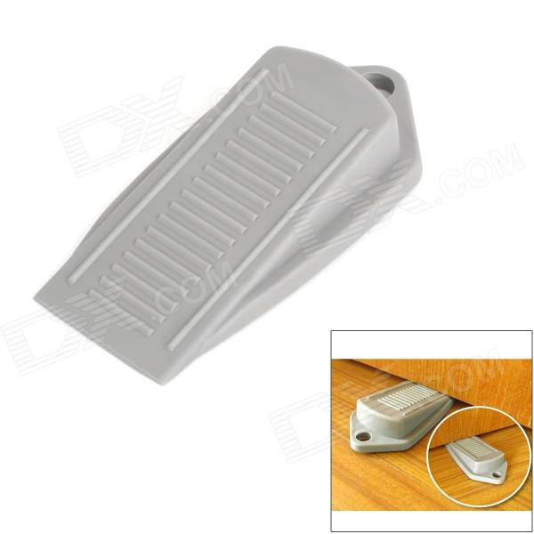 MS-01 Baby Door Guards Finger Protector Stopper - Deep Grey