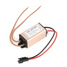 Aluminum 5W LED Driver Power Supply (100~240V)