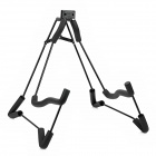 Universal Guitar Stand Holder - Black