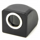 A8022 Creative Periscope Attachment for Iphone / Ipad - Black