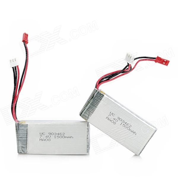 v913 helicopter with 7 4v 1500ma Li Ion Battery For 2 4g 4ch Single Blade Rc Helicopter V913 2 Pcs 206375 on MLM 562732881 Engrane Principal Helicoptero Wl Toys V913  JM furthermore The Halloweens Cute Pig Nose Half Mask P 42323 as well 4 X Noctilucent Butterfly W Suction Cup Assorted Color P 24402 together with Self Inflating Whoopee Cushion P 24114 in addition Robot Dog Educational Toys Smart Electric Kids Toys P 75190.