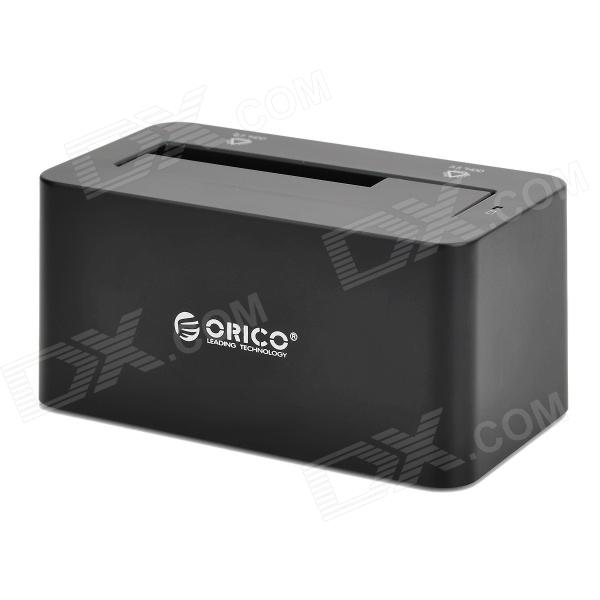 ORICO 6619US3 Portable USB 3.0 SATA III 2.5