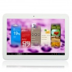 "Allfine FINE10 Joy 10.1"" IPS Android 4.1.1 Capacitive Touch Ultra-thin Screen Tablet PC (16GB)"