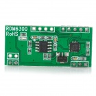 125K RFID Card Reader Module / RDM630 Series Non-Contact RF ID Card Module for Arduino - Green + Red