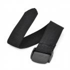 TMC HR39 Hand Strap Band