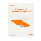 ENKAY Protective Crystal PET Screen Film iPad 2 / 4 / The New iPad - Transparent
