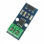ACS712 20A Current Sensor Module - Blue