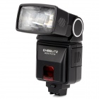 Emoblitz D728AFS Auto-Focus TTL Digital Flashgun for Sony A550 / A500 / A450 / A350 / A300 / A200