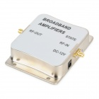 2.4GHz 3W 35dBm 802.11b/g/n SMA Signal Booster / Range Extender for Wi-Fi/WLAN AP and Routers