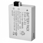 Canon LP-E5 Compatible 7.4V 1080mAh Replacement Li-Ion Battery for Canon EOS-450D/KISSX2/1000D