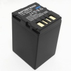 JVC BN-VF733U 7.4V 3300mAh Li-Ion Battery Pack for JVC GR-X5/GR-D250AC/GR-D270AC + More