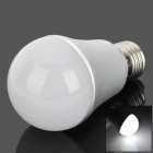 LW-SLA01-FC012 E27 12W 1050lm 12-COB LED White Light Bulb (85-265V)