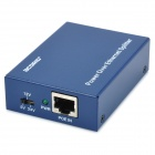 Power Over Ethernet POE Splitter - Sapphire