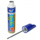 DianBin LE-10 Car Scratch Repair Remover Paint Pen - Silver