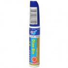 DianBin LE-1 Car Scratch Repair Remover Paint Pen - White