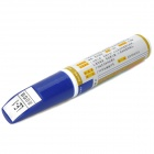 DianBin LE-1 Car Scratch Repair Remover Paint Pen