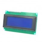 3D Ramps Printer Reprap LCD Smart Controller Kit - Green