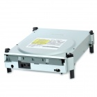 BenQ VAD6038 Refurbished Replacement DVD-ROM Drive for Xbox 360 - Grey