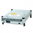LITE-ON DG-16D2S Refurbished Replacement DVD-ROM Drive for Xbox 360 - Grey