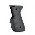 Plastic Hand Grip for M92 Gun