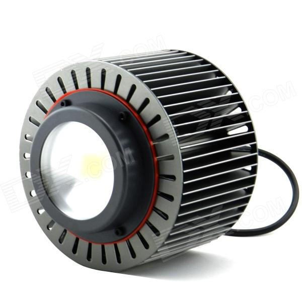 50W 3000lm 6000K LED White Light Engineering Lamp (AC 100~264V)