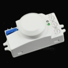 Microwave Sensor Switch (220~240V 50/60Hz)