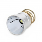 UltraFire 26.5mm Cree XM-L2 T6 600lm 5-Mode White Aluminum SMO Drop-in Module (1 x 18650)