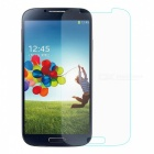 Protective Explosion-proof Tempered Glass Screen Protector for Samsung Galaxy S4 i9500 - Transparent