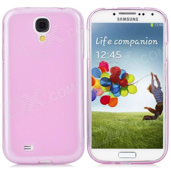 Galaxy S4 Cases Waterproof Tpu back cover case w/
