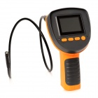 "Chinscope 99F 2.4"" LED Color Display Screen Portable Wireless Inspection Camera (4 x AA)"