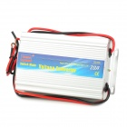 TOHDA TH-20A DC 24V to DC 12V Car Auto Power Converter - Silver