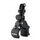Miniisw M-B1 Quick Installation Bicycle Mount for Gopro Hero3 / Hero2 / Hero - Black