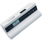 GoingPower 7.4V 11000mAh Battery for Asus Eee PC 901, 904, 1000H, 1000, 1000HA + More - White