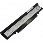 GoingPower 7.4V 6600mAh Battery for Samsung NC110, NP-NC110, NT-NC110, NC111 + More - Black